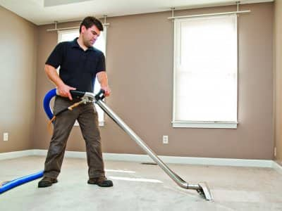 Local Carpet Cleaners Angie S List