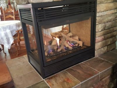 Pleasant Top 10 Best Alexandria Va Gas Fireplace Repair Services Download Free Architecture Designs Ferenbritishbridgeorg