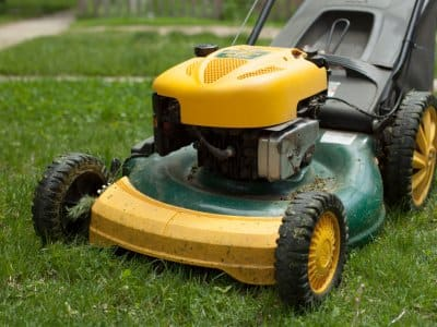 Our Best Foothill Ranch Lawn Mower Repair Shops Angie S List