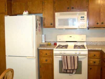 Top 6 Best Tulsa Ok Appliance Stores Angie S List