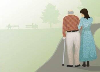 advance care directive