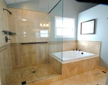 Get Serious About Your Bathroom Remodel Angie 39 S List