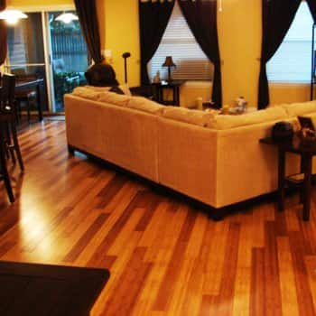 How to choose the right flooring for your home angie 39 s list for How to choose flooring for your home