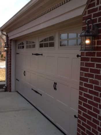 Is that indy garage door upgrade really necessary angies list is that indy garage door upgrade really necessary solutioingenieria Choice Image