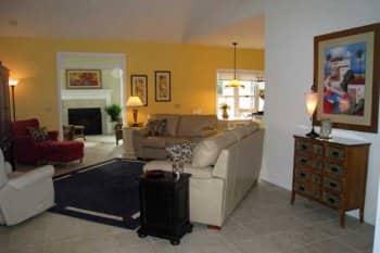 rearrange furniture ideas. affordable decorating ideas rearrange and edit 1 4 furniture n