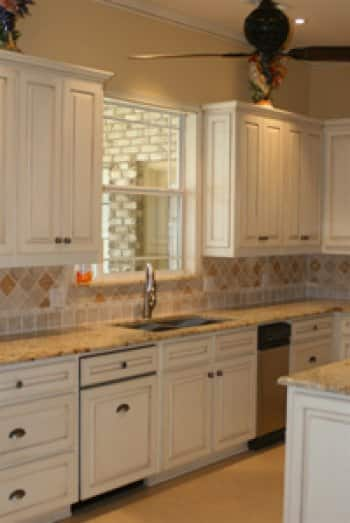 Countertop Companies : Dallas countertop company earns repeat business Angies List