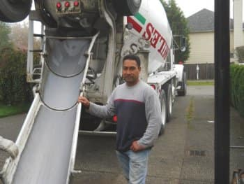 Seattle Best Amp Worst Contractors Of 2013 Angie S List