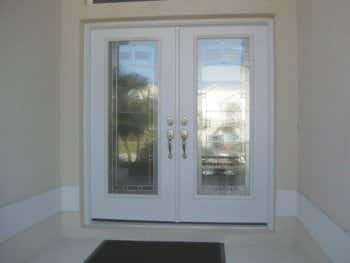 Impact windows and doors a must for Florida couple | Angie's List