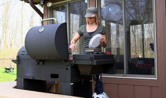 Video: 3 Grill Repair Secrets from a Pro