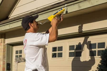 6 steps to prepare your home for exterior paint angie 39 s list - How to prep a house for painting exterior ...