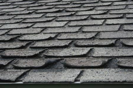 Why Are Asphalt Shingles On My Roof Curling Angie S List