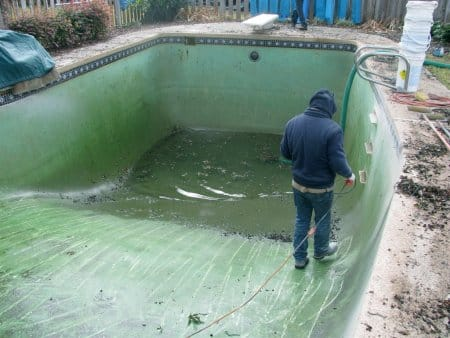 how much do pool repairs cost angie 39 s list