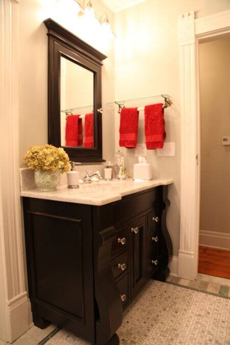 Bathroom Ideas And Tips For Your Remodeling Project Angies List - Tremain bathroom remodeling