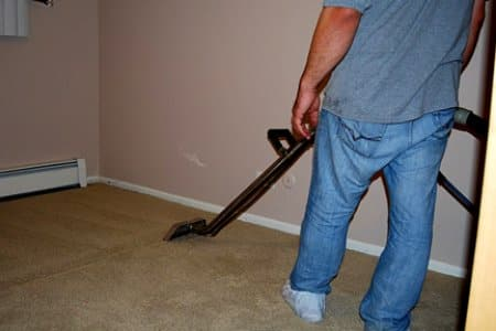 What Are Average Carpet Cleaning Prices Angies List