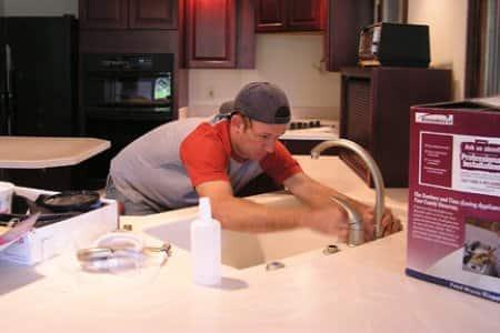 https://www.angieslist.com/articles/6-tips-hiring-plumber.htm