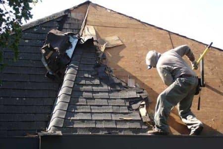 lafayette roofers