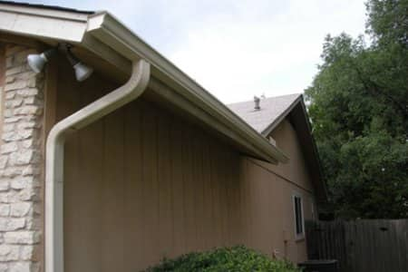 What Are the Benefits of Seamless Gutters? | Angie's List