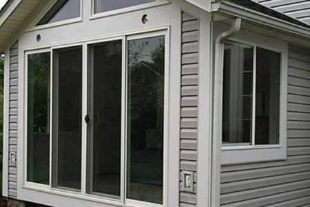 5 Tips to Make Your Sliding Door More Secure | Angie's List