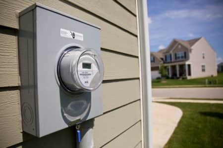 10 Energy Saving Tips To Save Money On Your Electric Bill