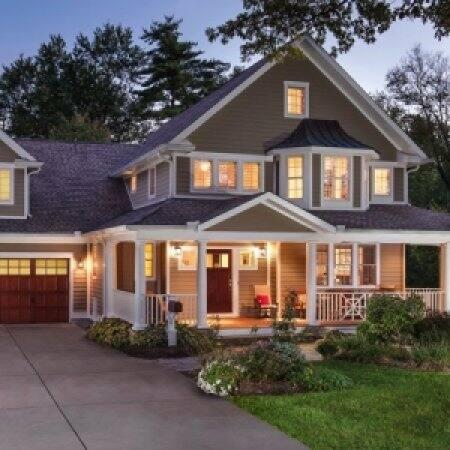 18 foot garage door4 Tips for Buying a New Garage Door  Angies List