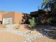 Albuquerque New Mexico Local Home Service Pros Angie S List