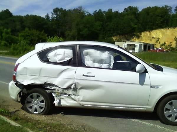 finding car insurance