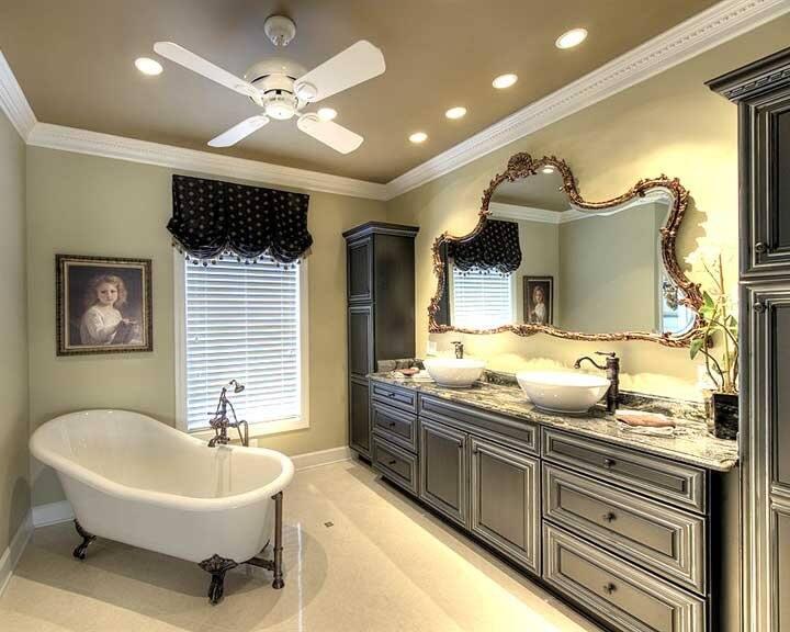 Photos unbelievable bathroom remodels angie 39 s list - Angie s list bathroom remodeling ...
