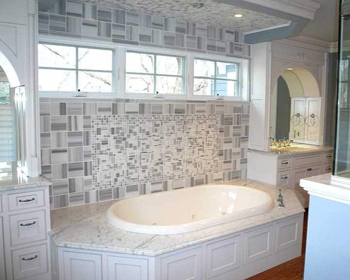 Photos: Unbelievable Bathroom Remodels - Images | Angie'S List