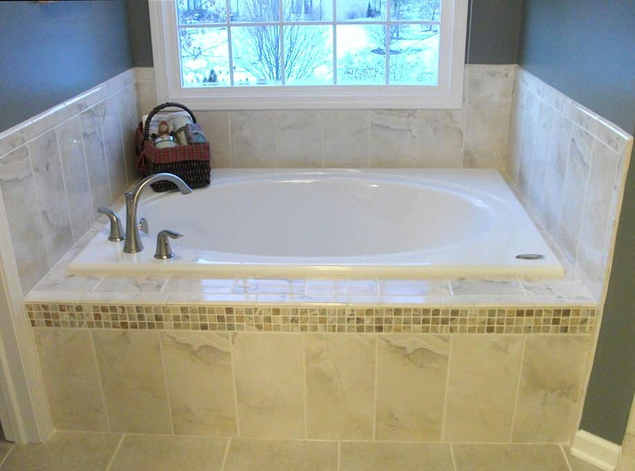 Photos: Tubs We\'d Love To Soak In | Angie\'s List