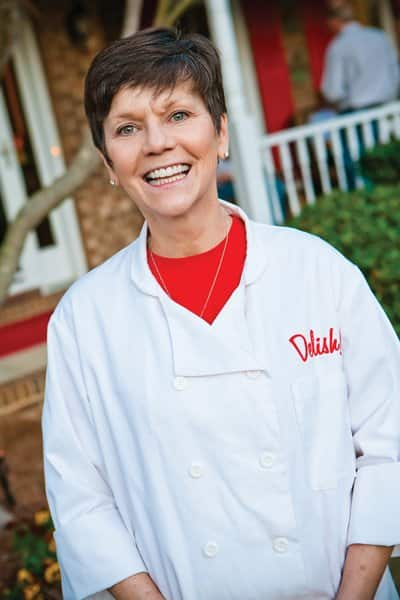 find local cooking classes on Angie's List