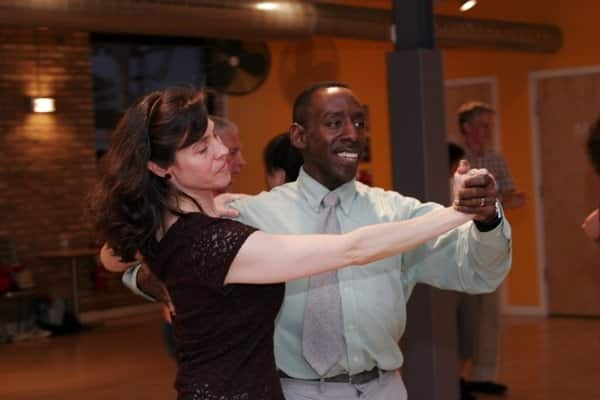 dance_class