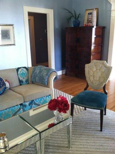 interior design, interior decorating, design tips, decorating tips