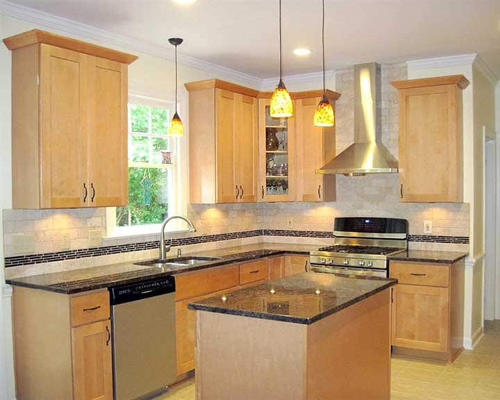 concrete kitchen cabinets photos types of kitchen cabinets angie s list 13787