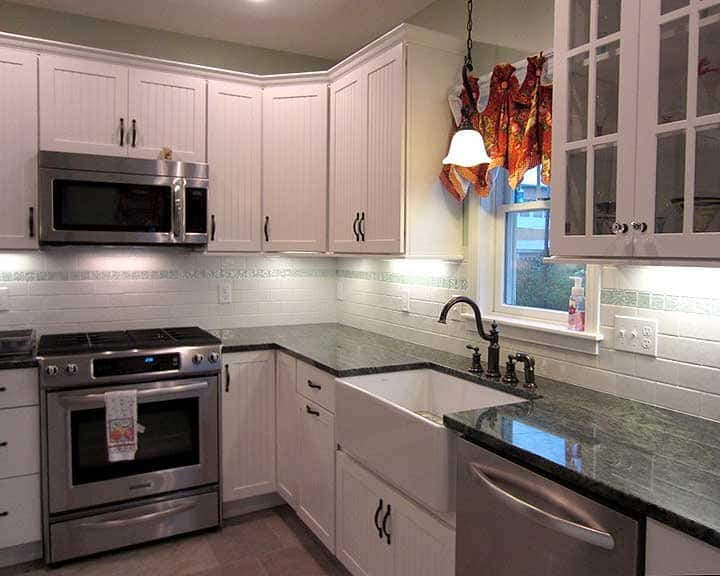 Photos Types Of Kitchen Cabinets Angie S List