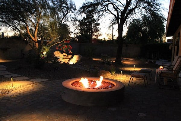 landscape_lighting_night