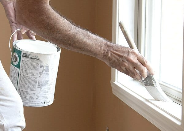 Avoid common painting mistakes with advice from the pros.