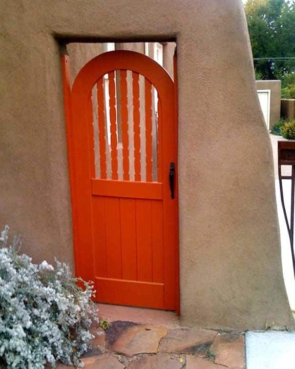Photos: Red Front Doors | Angie\'s List