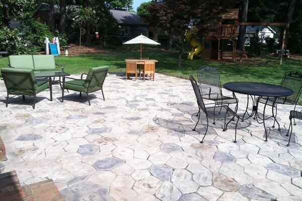 photos outdoor patio ideas angie 39 s list