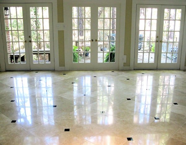 Tile Remodeling - Hiring Tile Install Pros | Angie's List