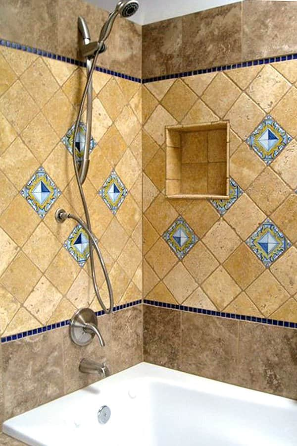 Tile Remodeling - Hiring Tile Install Pros | Angie\'s List