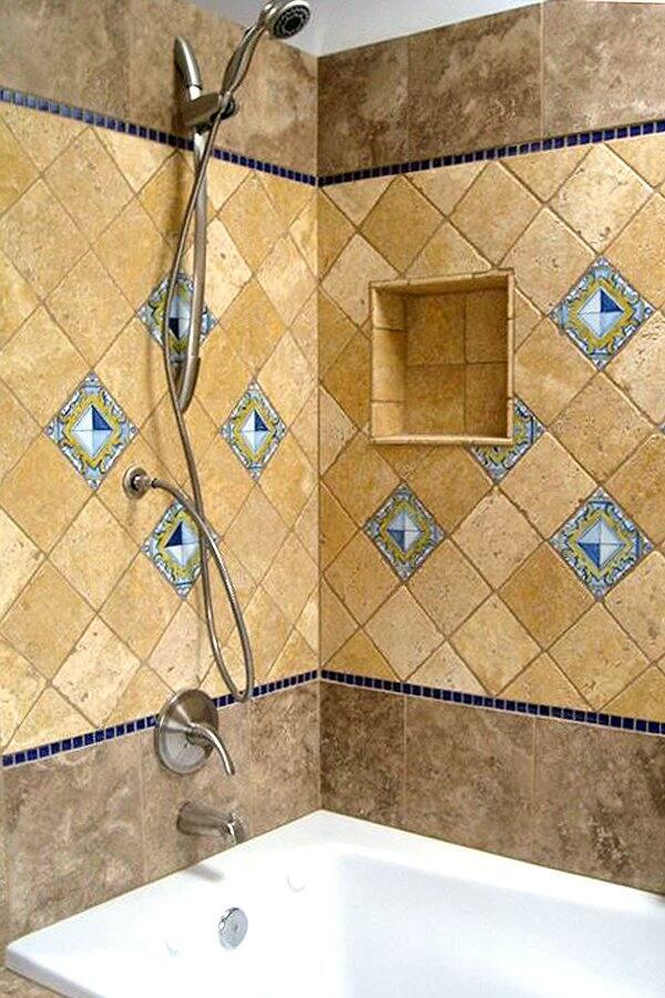 Tile Remodeling - Hiring Tile Install Pros Near Me | Angie\'s List