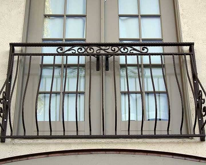 wrought iron spindle with interesting wrought iron.htm photos custom wrought iron angie s list  photos custom wrought iron angie s list