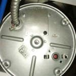 tips for using your garbage disposal