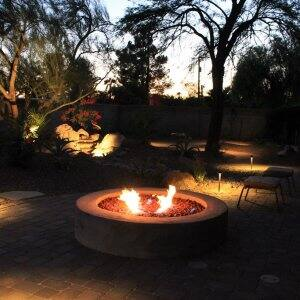 How Much Does An Outdoor Fireplace Cost Angie S List