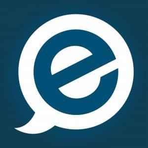 AL experts logo