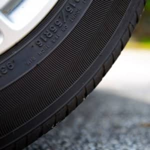 Are Nitrogen Tires Worth The Cost Angie S List