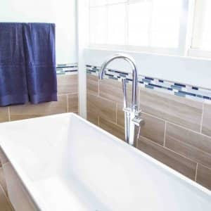 hire a tile contractor for bathroom remodels angie s list rh angieslist com bathroom tile contractors pasadena bathroom tile contractors portland oregon