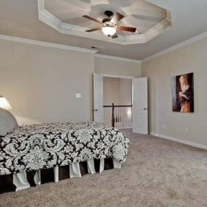 When Choosing The Carpet For A Particular Room, The Trick Is To Maximize  The Weight