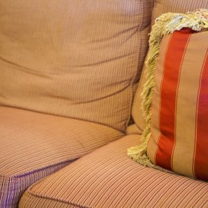 There Are Some Factors To Consider Before You Call In A Professional To  Clean Your Sofa