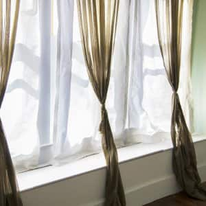 How To Clean Cellular Shades Angies List
